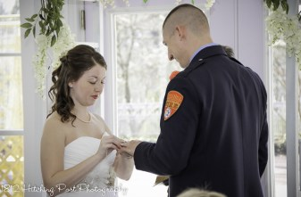 t Wedding-22