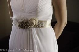 t Wedding-24