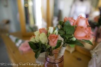 t Wedding-3