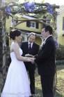 wedding arbor-15