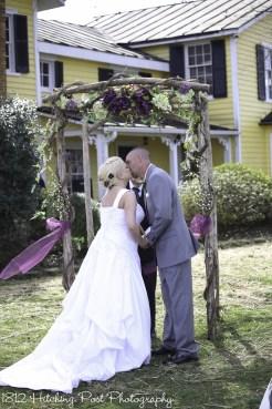 wedding arbor-18