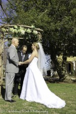 wedding arbor-20