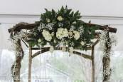 wedding arbor-26
