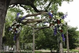 wedding arbor-33