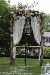 wedding arbor-34