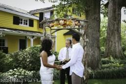 wedding arbor-58