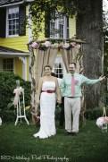 wedding arbor-60