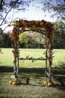 wedding arbor-74