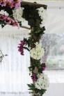wedding arbor-75
