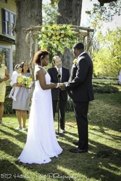 wedding arbor-79