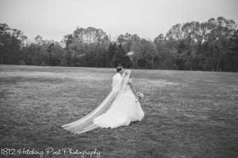 April Wedding-39