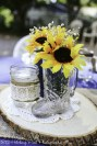 Country Wedding-6