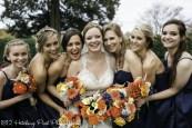 November wedding-15