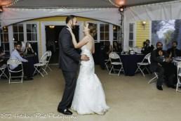 November wedding-19
