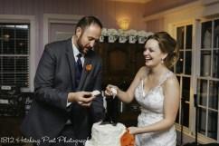 November wedding-20