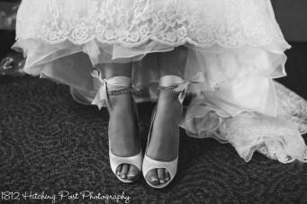 November wedding-27