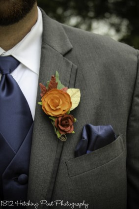 November wedding-28