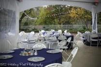 November wedding-31