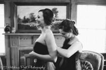 November wedding-4