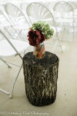November wedding-7