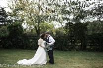 October OUtdoor wedding-16