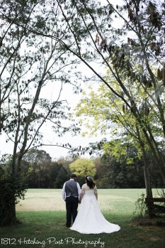 October OUtdoor wedding-17