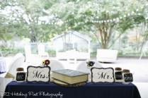 October OUtdoor wedding-47