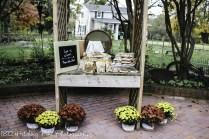 October OUtdoor wedding-48