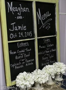 October OUtdoor wedding-55