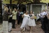 October Same Sex Wedding-2