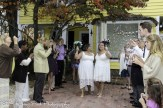 October Same Sex Wedding-3