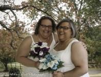 October Same Sex Wedding-7