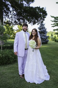 Ally and Dustin-4