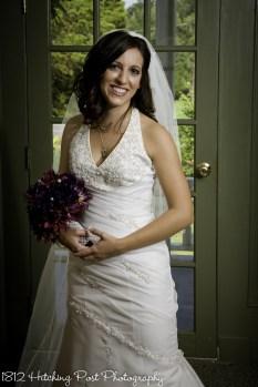 August Outdoor Wedding-15
