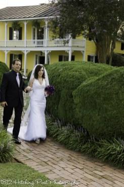 August Outdoor Wedding-19