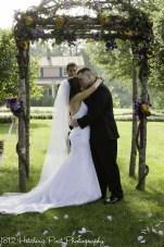 August Outdoor Wedding-24