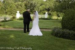 August Outdoor Wedding-26