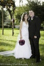 August Outdoor Wedding-29