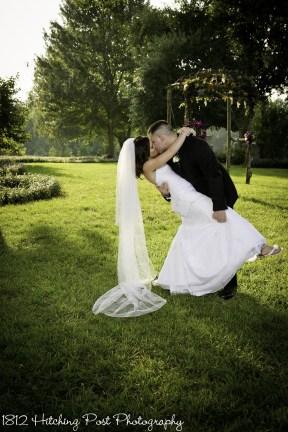 August Outdoor Wedding-35