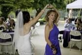 August Outdoor Wedding-43