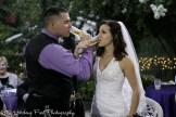 August Outdoor Wedding-48