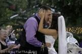 August Outdoor Wedding-49