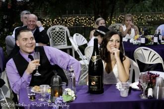 August Outdoor Wedding-50