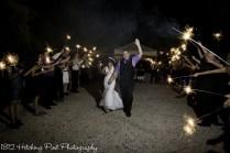 August Outdoor Wedding-60