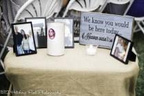 July Wedding-11
