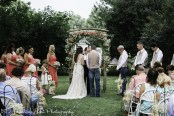 July Wedding-12