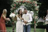 July Wedding-16