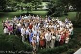July Wedding-17