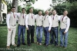 July Wedding-19