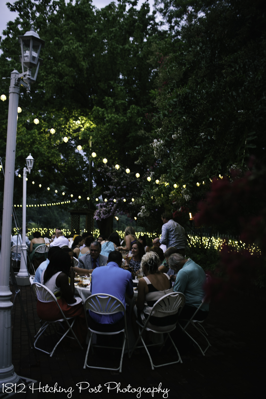 martha stewart patio chairs desk chair rolling receptions